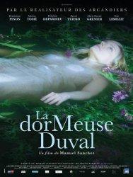 Lire la suite: Avant-première : La DorMeuse Duval