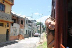 Lire la suite: Manon Dufour : des études de LEA