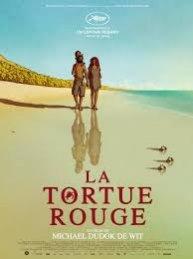 Lire la suite: FILMS AU PROGRAMME DU BAC 2019