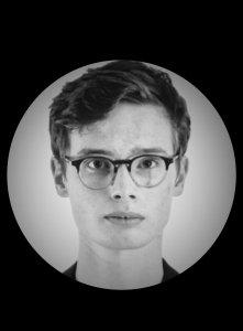 Lire la suite: Romain PETER : son parcours post bac après l'option cinéma