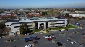 Lire la suite: Simon THEMIOT : école 42 Silicon Valley !